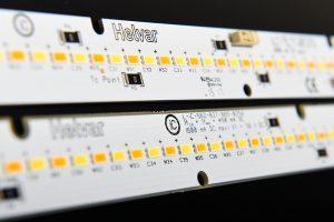 LED Moduler
