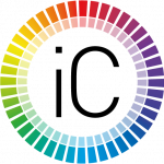 Helvar iC Series Tunable White - Värilämpötilan säätö