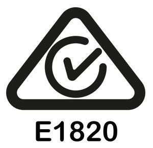Marking logos 2