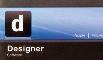 Designer Software Suite Helvar