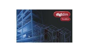 Helvar - DIGIDIM Software
