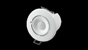Lighting Control Sensors