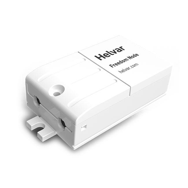 Helvar Freedom Node Wireless Control Unit
