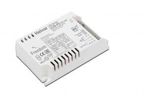 Helvar ActiveAhead Freedom LED Drivers