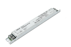 Helvar DALI LED Drivers
