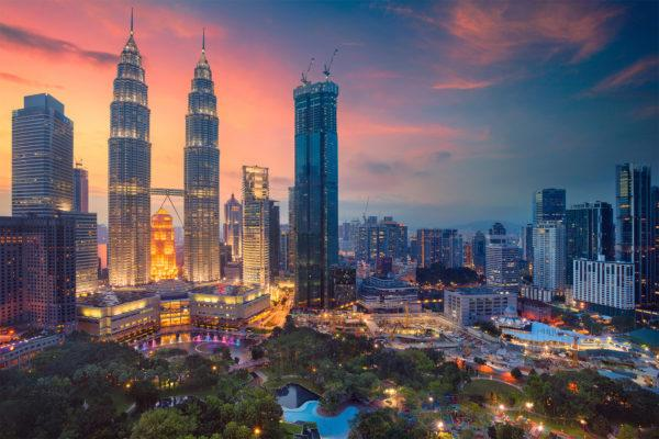 Lumi Ambience new partner of Helvar in Malaysia